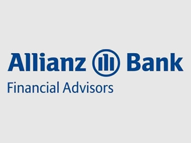logo-allianz-bank.jpg